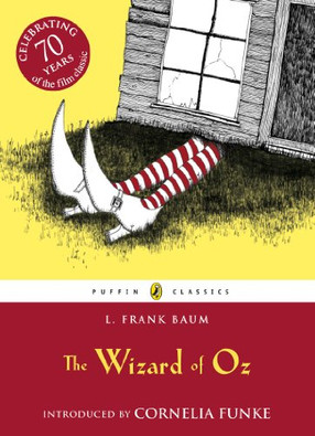 the wizard of oz.jpg