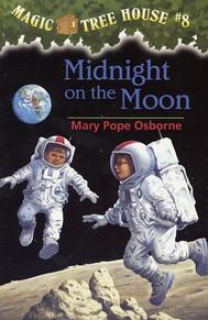 midnight on the moon.jpg