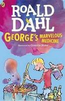 george's marvellous medicine.jpg