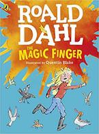 the magic finger.jpg