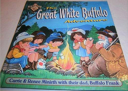 the great white buffalo adventure_edited.jpg