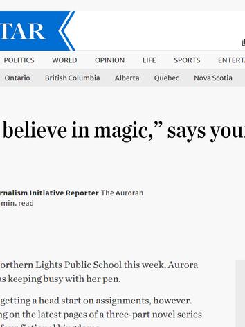 Toronto Star Media Coverage Brock.PNG