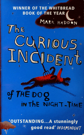 the curious incident of the dog in the night-time.jpg