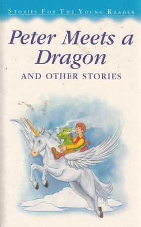 peter meets a dragon.jpg