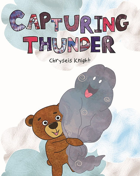 Capturing Thunder COVER.jpg