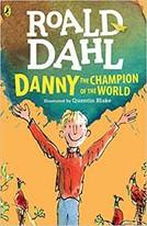danny the champion of the world.jpg