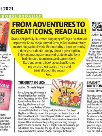 Hindustan Times.jpg