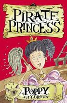 pirate princess.jpg