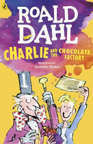 charlie and the chocolate factory.jpg