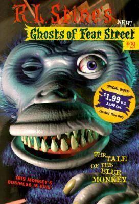 ghosts of fear street #29.jpg
