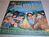 the great white buffalo adventure.jpg