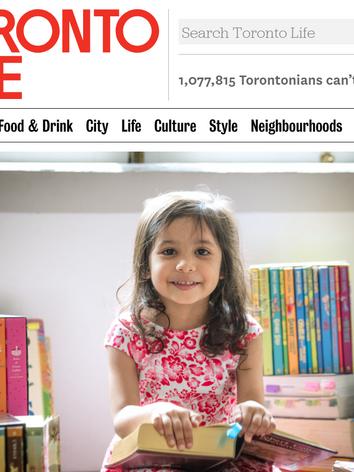Toronto Life Media Coverage.PNG