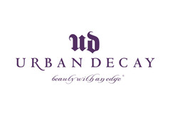 Urban-decay-logo1.jpg