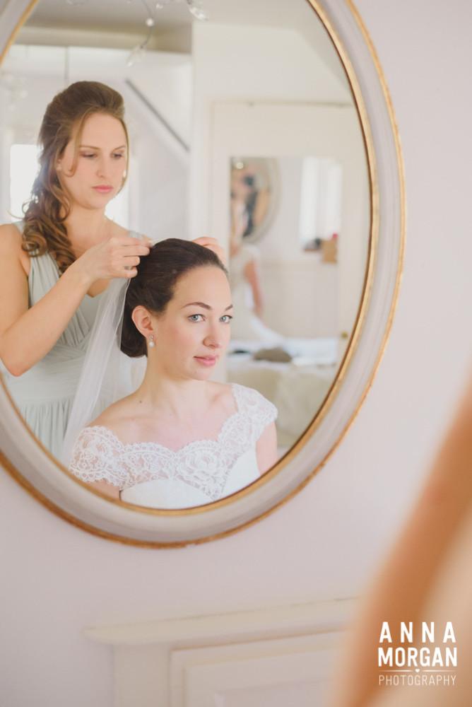 airbrush makeup artist in winchester hampshire, bridal makeup wedding makeup Luc
