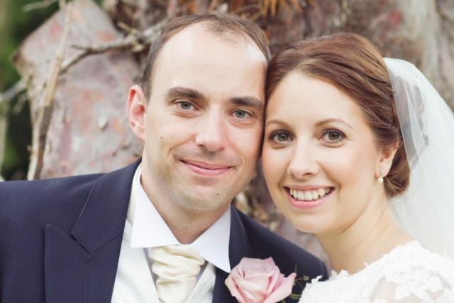 wedding makeup artist , airbrush makeup artist bridal new forest Hampshire.jpeg