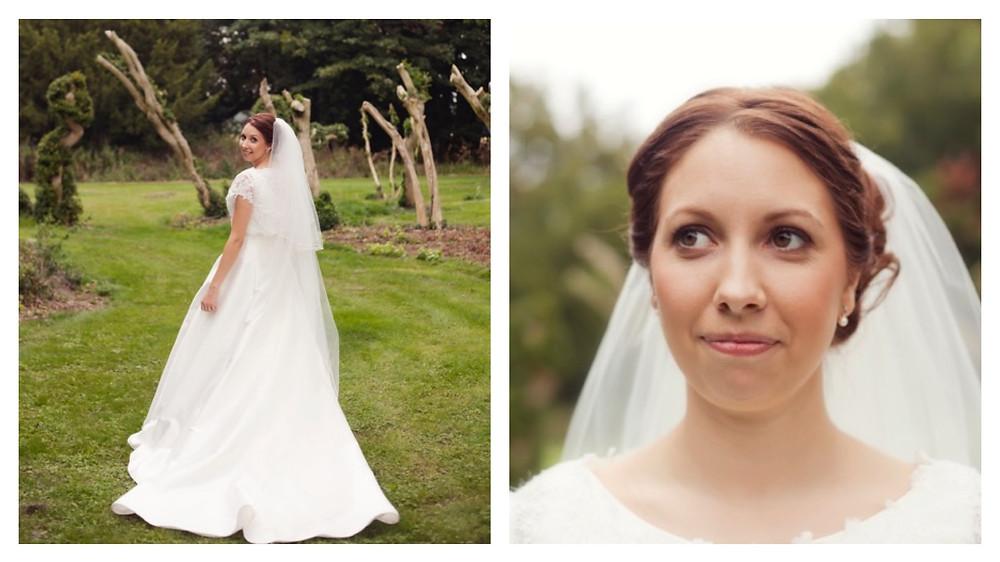 makeup artist in Hampshire, winchester makeup artist, bridal makeup artist.JPG