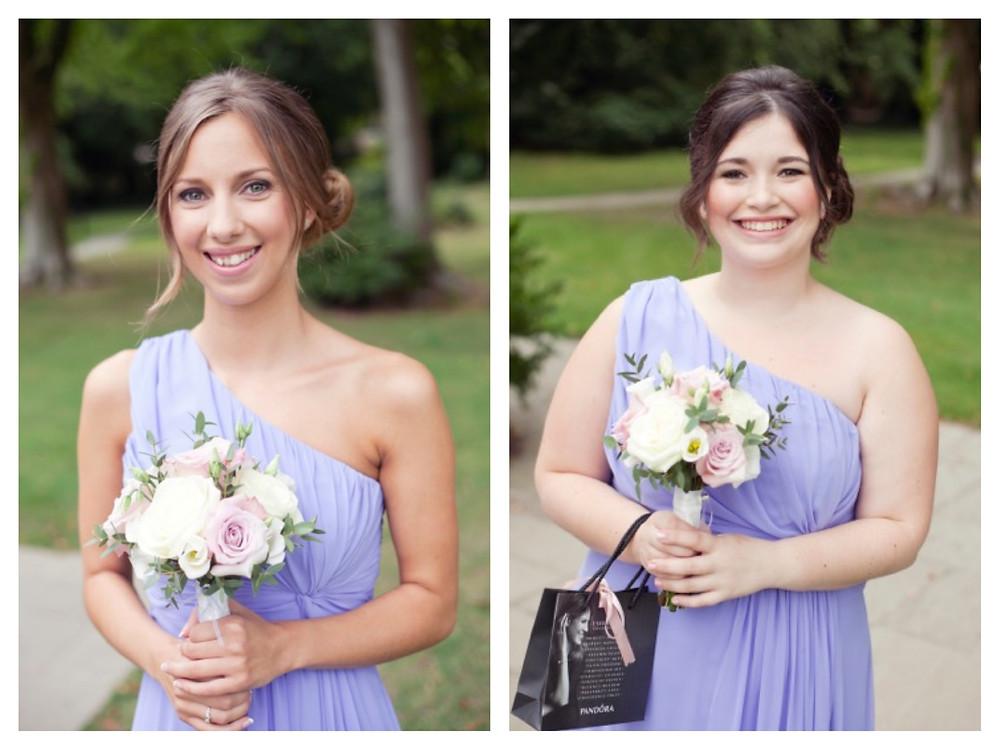 makeup artist in Andover, basingstoke wedding makeup artist hampshire.JPG