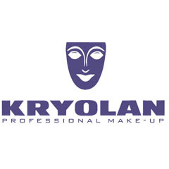 makeuplogo.jpg
