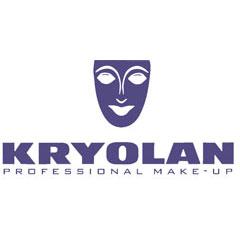 makeuplogo.jpg