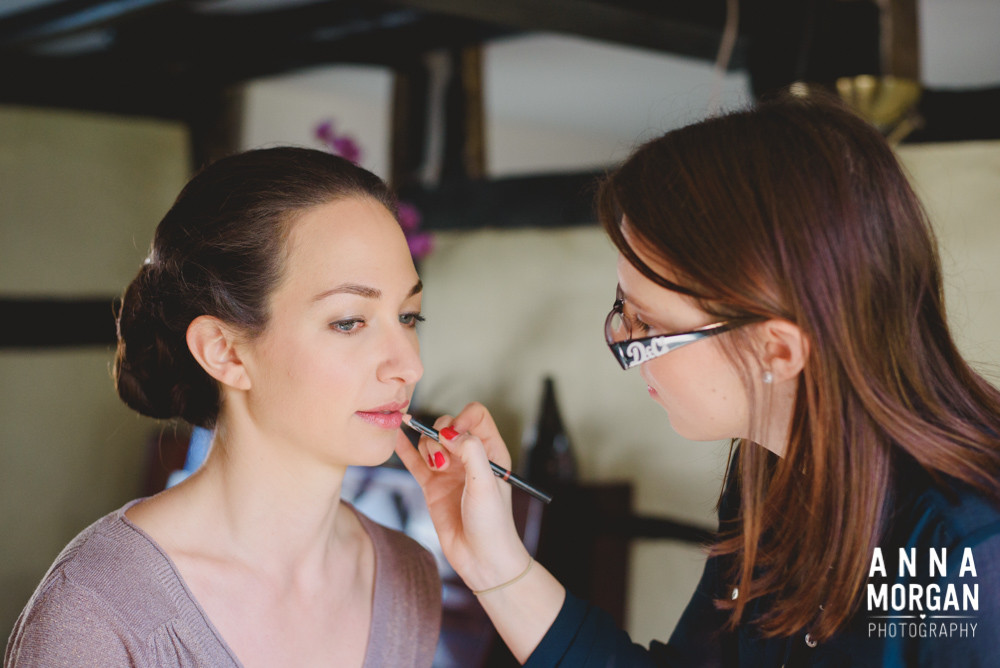 bridal makeup in hampshire winchester eastleigh chandlers ford.jpg