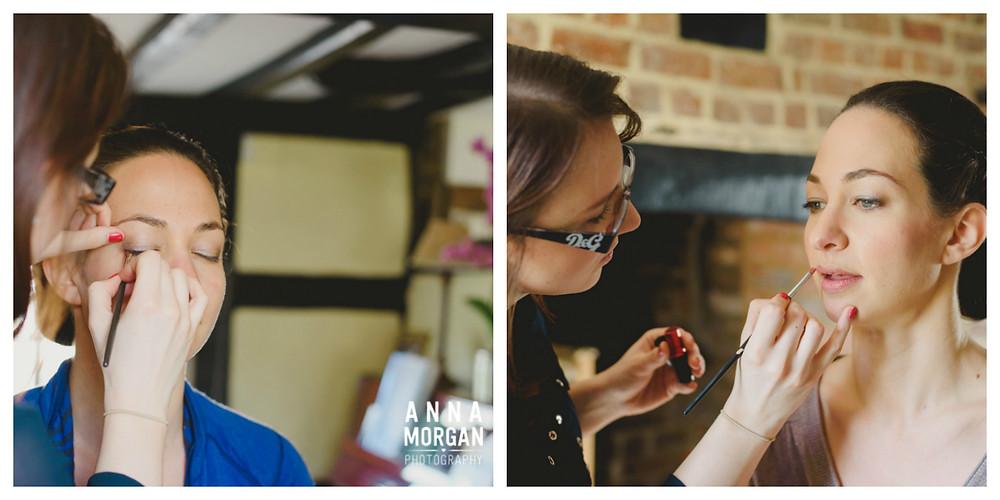 wedding makeup artist in Southampton covering Hampshire.jpg