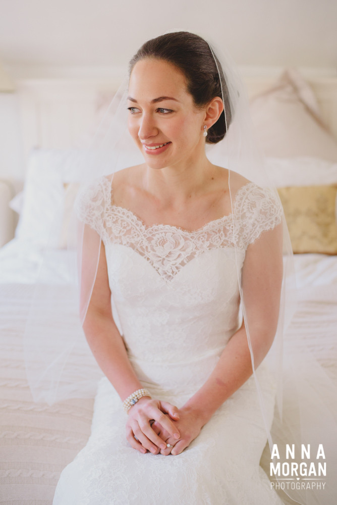 bridal makeup artist Lucy Houghton in Winchester Hampshire.jpg