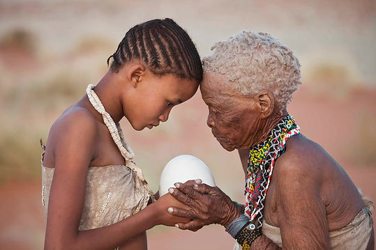 Kalahari_schoonheidssalon-den-bosch.jpg