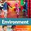 Thumbnail: DEC Recommended Practices Monograph Series No. 2: Environment