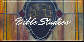 IMG_9656 Bible Study.jpg