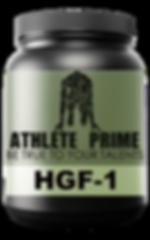 HGF-1.png