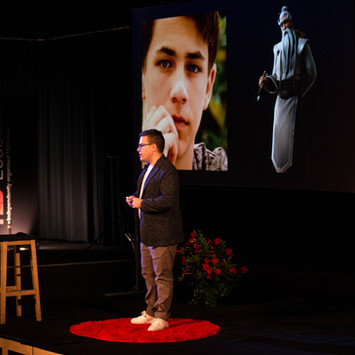 TEDx-66.jpg