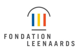 Fondation-Leenaards_large.jpg