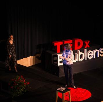 TEDx-99.jpg