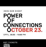 Copie de Power of Connections Poster.jpg