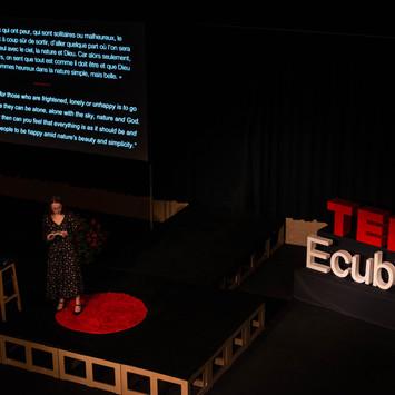 TEDx-109.jpg