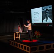 TEDx-53.jpg