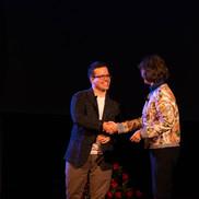 TEDx-74.jpg