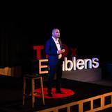 TEDx-88.jpg