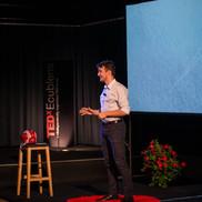 TEDx-45.jpg