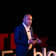 TEDx-87.jpg