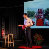 TEDx-46.jpg