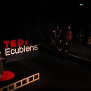 TEDx-113.jpg
