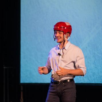 TEDx-48.jpg