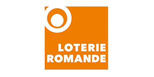 loterie-romande.png