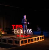 TEDx-35.jpg