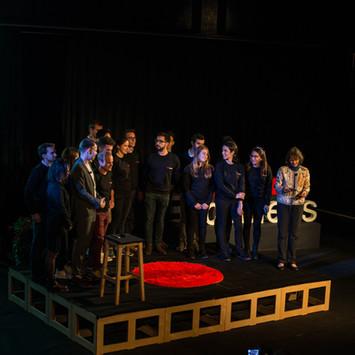 TEDx-156.jpg