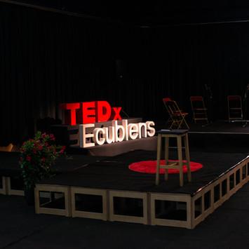 TEDx-28.jpg