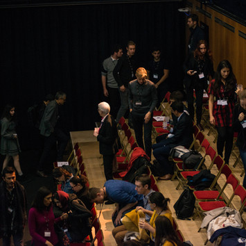 TEDx-96.jpg