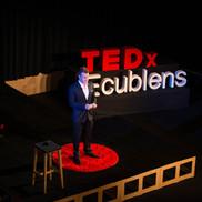 TEDx-120.jpg