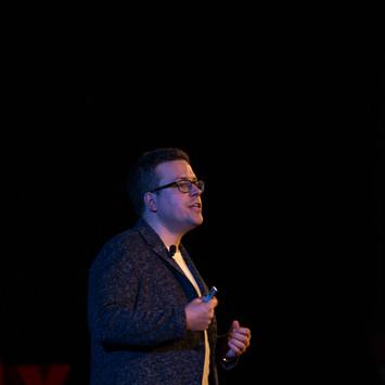 TEDx-64.jpg